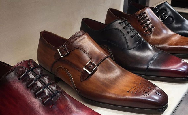 easy-tips-to-take-care-of-your-leather-shoes-thatll-make-them-last-longer-652x400-1-1481628221