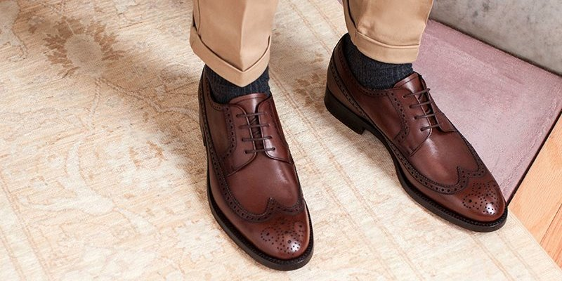 were-obsessed-with-these-affordable-mens-dress-shoes--theyre-handmade-in-spain-and-can-rival-much-pricier-brands